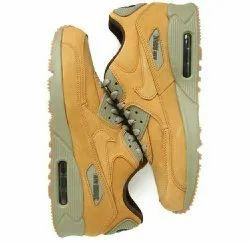 Men Daily Wear Nike Air Max 90