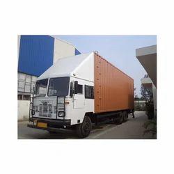 Office Goods Transportation Service