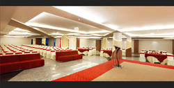 Banquet service banquet job work in patna - Interior design jobs in michigan ...