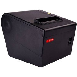 Retsol Thermal Receipt Printer