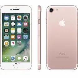 苹果IPhone 7金色128gb翻新手机