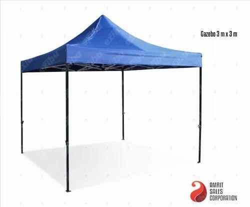 Gazebo Tent 3x3