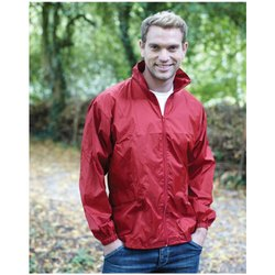 Promotional Windcheaters Jackets