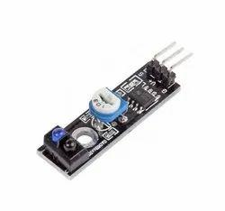 Line Tracking Sensor Module