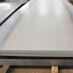 Inconel 625 Stainless Steel  Sheets