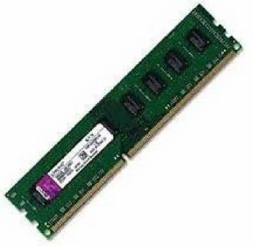 Kingston 4GB DDR3 RAM
