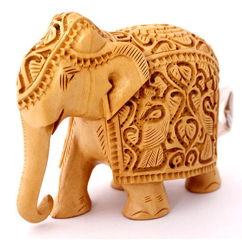 Wooden Elephant Jali Ambabari Elephant Manufacturer From Jaipur Choose from 20+ sandalwood graphic resources and download in the form of png, eps, ai or psd. wooden elephant jali ambabari