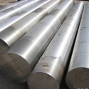 SS312 Stainless Steel Round Bar