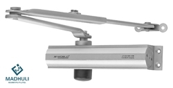 Hydraulic Door Closer Regular