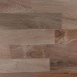 Matt Finish Floor Tile, Size (In Cm): 30 * 60