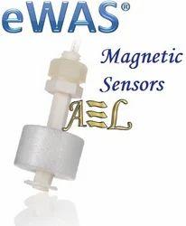 Liquid Sensors