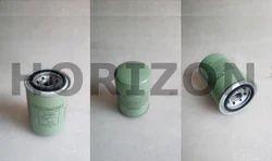 Compressor Oil Filter