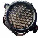 KKV Delta Water Proof LED Par Light