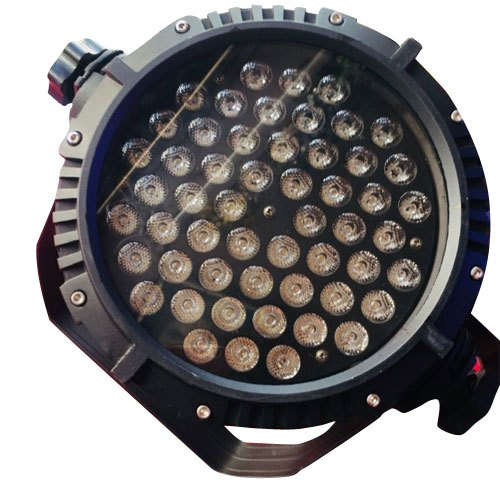 KKV Delta Water Proof LED Par Light, Base Type: B15