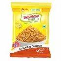 Sarvadnya Foods Falahari Chiwda Namkeen