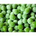 Frozen Peas,sweet Corns& Supplier  Of Delmonte,catch