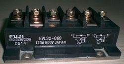 EVL32-060 IGBT Module