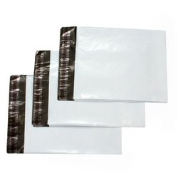 d95165b0444c Tamper Proof Courier Bags - With POD