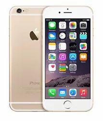 Gold Apple iPhone 6s