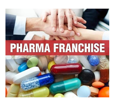 Allopathic Pharma Franchise Opportunity In Satara | ID