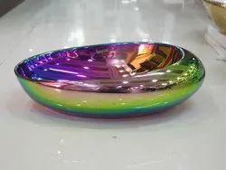 EQTT-1 Ceramic Basin