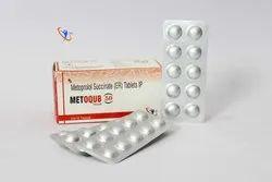 METOQUB-50