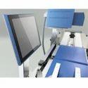 GLM Emaxx Automac Labeling Kit