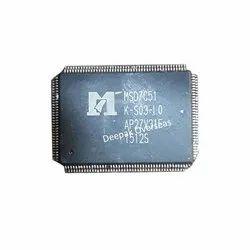 MSD7C51K-S03-L0 CPU HD Box IC