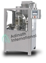 Automatic High Speed Capsule Filling Machine