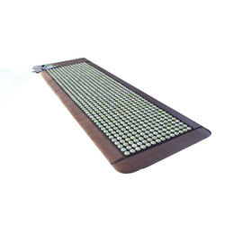 Jade Stone Therapy Mat (1092 Korean Stone)