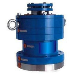 Agitator seal and diaphragm pump manufacturer from ahmedabad agitator seal ccuart Gallery
