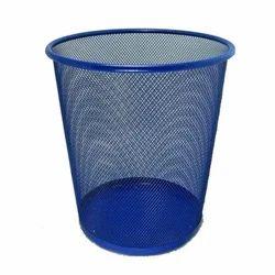 Paper Basket Dust Bin