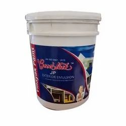 Good Luck Smooth Finish Exterior Emulsion Paint