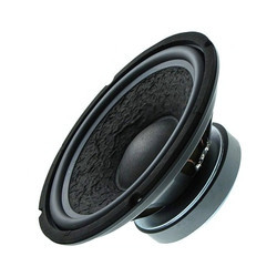 Nisai Car SUBWOOFER