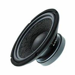 Nisai Car Sound Speaker