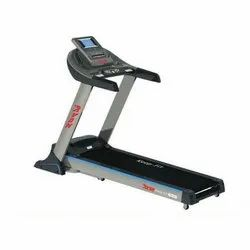 TM-307 Club Line A.C Motorized Treadmill