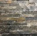 Residential Stone Wall Cladding