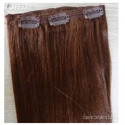 Synthetic Hhair Extensions