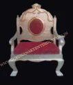 WC-29 Wedding Chair