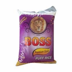 500gm Primum Quality Puffed Rice