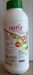 FLY MOSQUITO SPRAY
