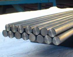 En42 Spring Steel Round Bar