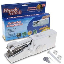 Handy Stitch Sewing Machine