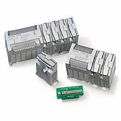 Allen Bradley MicroLogix 1200