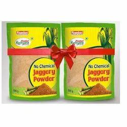 Pitambari Ruchiyana Jaggery Powder