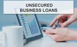 200000 NBFC Business Loan , Home Loan, Personal Loan, 6 Months Bank Statement, 48 Hours