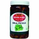 200g Dela Pickle