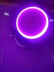 Jupiter Color Bulb