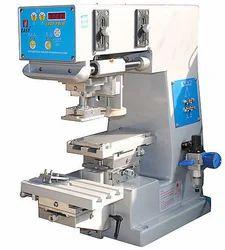 Used Pad Printing Equipment - Second Hand Pad Printing