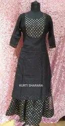 Designer Dresse, Size: XL